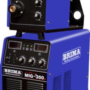 brima350