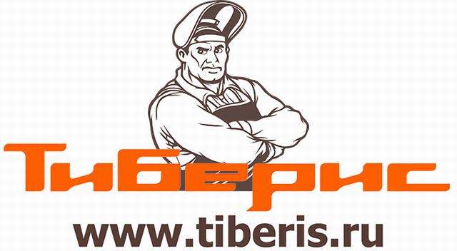 tiberis_logo_welder