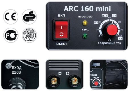 arc-160-mini_panel-2