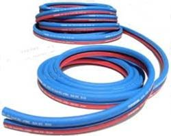Резиновые рукава для газовой сварки
