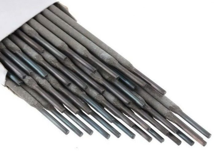 Электроды ОЗС-23 типа Э42А