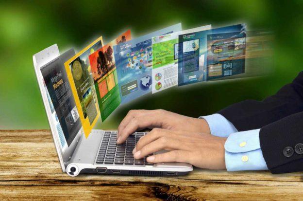 Быстрое создание сайтов с помощью WikiTop.ru
