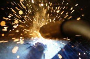 Классификация свариваемости сталей