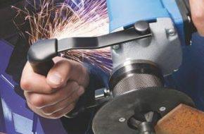 Какая нужна подготовка металла к сварке?