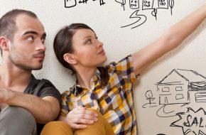 С чего начать ремонт квартиры: советы