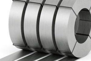 Металлопрокат: арматура, уголок, швеллер
