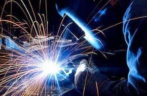 Анализ показывает что производственному сектору не удаётся подготовить качественных руководителей