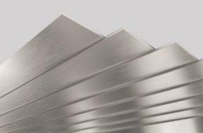 Металлопрокатные изделия — виды, применение