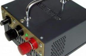 Делаем сварочный инвертор из компьютерного блока питания